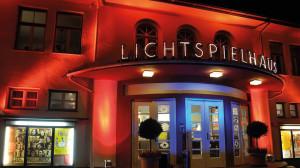 csm_website_foto_lichtspielhaus_259828f186