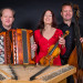 Rudi Zapf Trio_1