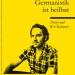 Germanistik_ist_heilbar